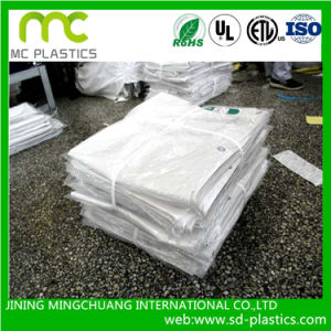 Constuction/Truck Cover/Tent Tarpaulin pictures & photos
