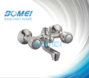 Durable Bath Mixer (BM65001) : Meet Daily Basic Needs; 5 Years Guarrantee pictures & photos