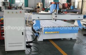 Hq2030sh CNC Engraving Machine/ CNC Router