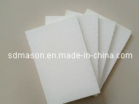 Excellent Quality Magnesium Oxide Board/MGO Board pictures & photos