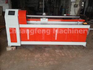 Precision Paper Core Cutter (CFQG-SK-150)