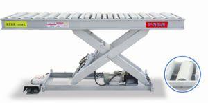 Hydraulic Roller Lift