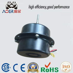 240V 40W AC Air Conditioner Indoor Fan Motor pictures & photos