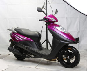 Scooter (SL100-JMX)