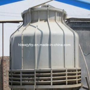 Water Cooling Tower for Induction Heating Equipment pictures & photos