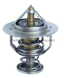 Auto Thermostat (TMW510100B)