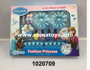 Sale Cheap The Plastic Toys Beauty Set (1020712) pictures & photos