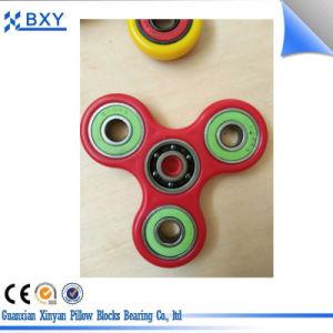Spinner Hybrid Ceramic Finger Spinner Finger Toy Bearing pictures & photos
