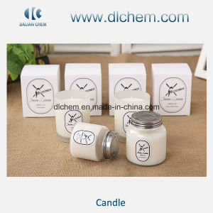 Hot Sale Church Soybean Wax Candle Factory Supplier in China pictures & photos