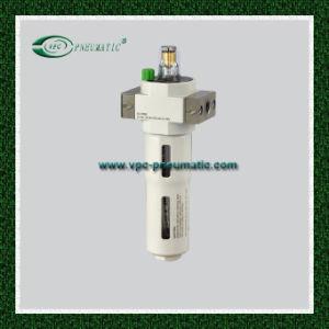 Festo Type Air Source Treatment Unit Ol Series pictures & photos
