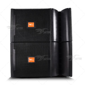 Vrx932la 12inch Line Array Speakers Sound Systems Equipment pictures & photos