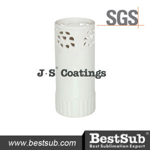 Js Coatings Sublimation Mugs Ceramic Vase BHP01 pictures & photos