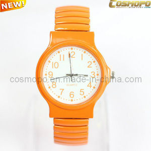 The Whole Orange Men Stainless Steel Watches (SA1073)