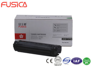 Fusica Toner Cartridge for Brother DR2125