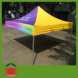 Outdoor Portable Marquee Tent for Event Use pictures & photos