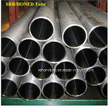 St52 Honed Tube Precision Cold Rolled Seamless pictures & photos