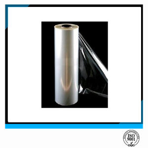 Hot Sale High Quality BOPP Film Manufacturer in China pictures & photos