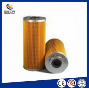 Oen E197HD23 High Quality Lube Air Filter pictures & photos