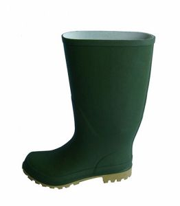 china general farmer boots china farmer boots rubber boots