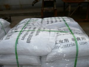 Magnesium Chloride 99% From China pictures & photos