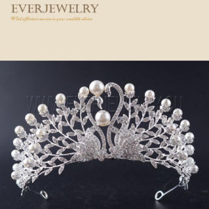 New Design Wholesale, Silver King Crown pictures & photos