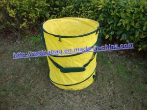 Garden Bag, Leaves and Lawn Bag pictures & photos