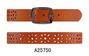 Fashion Belt (A25750)
