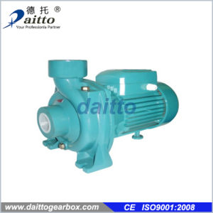 Cooling System Water Pump Cold Water Machine Circulate Pump Da-16