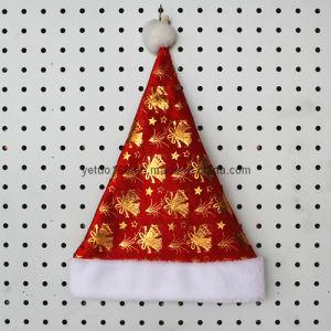 Christmas Hat (hat05)
