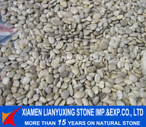 Landscaping Pebble Stone for Garden Decoration
