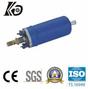 Electric Fuel Pump for Ford 0580254911 (KD-5010) pictures & photos