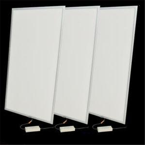 72W Big LED Panel Lighting 2X4 pictures & photos