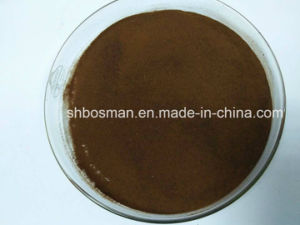 humic acid powder 50% ~70% pictures & photos