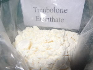 Trenbolone Enanthate for Enhancing Protein Synthesis and Nitrogen Retention pictures & photos