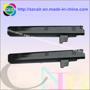 Compatible for Xerox 450 Drum Unit Cartridge pictures & photos