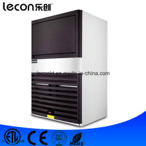 Commercial Ice Cube Machine with Good Quality pictures & photos