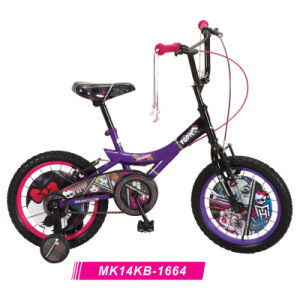 "12-20""Children Bike/Bicycle, Baby Bicycle/Bike, Kids Bike/Bicycle, BMX Bike/Bicycle- Mk1664 pictures & photos"