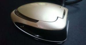 Namite Mini Dry Iron S-5 pictures & photos