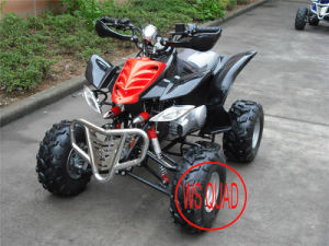 150cc 5 Speeds Forwader 150cc ATV 4 Wheelers Farm ATV (et-ATV020) pictures & photos