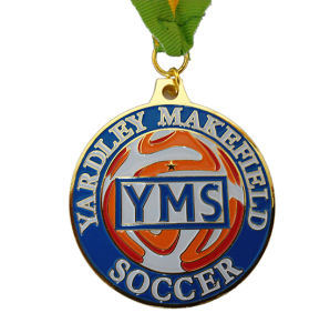 Welcome to Custom 3D Football Medal, No MOQ pictures & photos