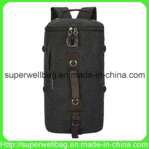 China Suppliers Backpack Duffel Bags Carry on Bags Gym Bags