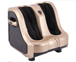 Massage Machines Best Seller Electric Foot Massager pictures & photos