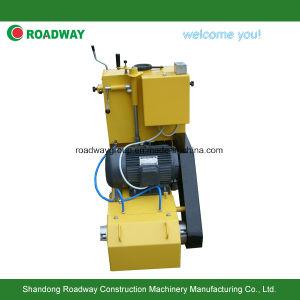 Concrete Milling Asphalt Machinery pictures & photos
