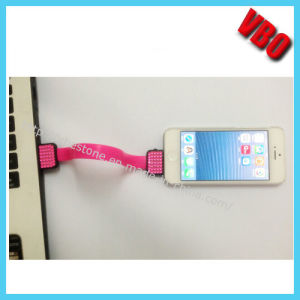 New Developed Private USB Data Charging Cable for iPhone, Samung Galaxy (CI-069) pictures & photos
