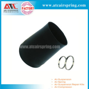 Rubber Sleeve of Air Suspension Repair Kits for Mercedes Benz W212 Rear 2123200725 pictures & photos