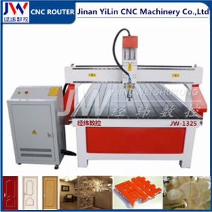 1325 Wood CNC Egraving Machine for Woodworking Carving pictures & photos