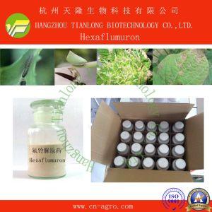 Good Quality Insecticide Hexaflumuron (95%TC, 5%EC) pictures & photos