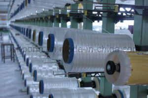 Ultra High Molecular Weight Polyethylene (UHMWPE) Fiber Ballistic Material pictures & photos