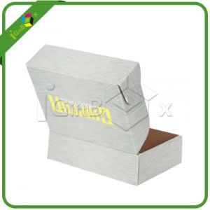 Corrugated Paper Box for Packing pictures & photos