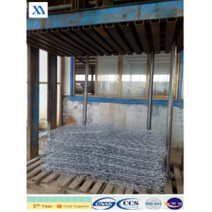 Made in China Gabion Boxes (XA-GM22) pictures & photos